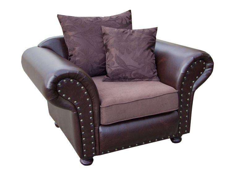 sessel kolonialstil bestseller shop f r m bel und einrichtungen. Black Bedroom Furniture Sets. Home Design Ideas