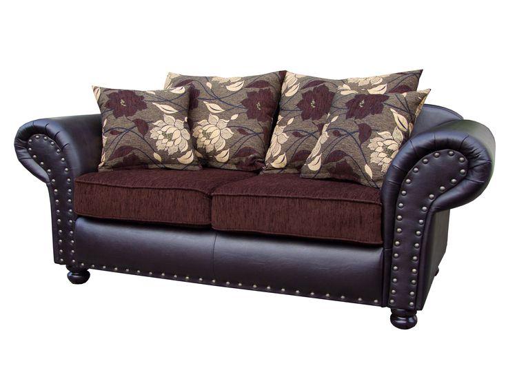 sessel 2er 3er sofagarnitur im kolonialstil livingcomfort. Black Bedroom Furniture Sets. Home Design Ideas