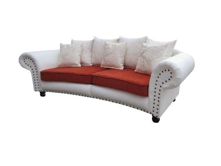 Big Sofa Hawana mini