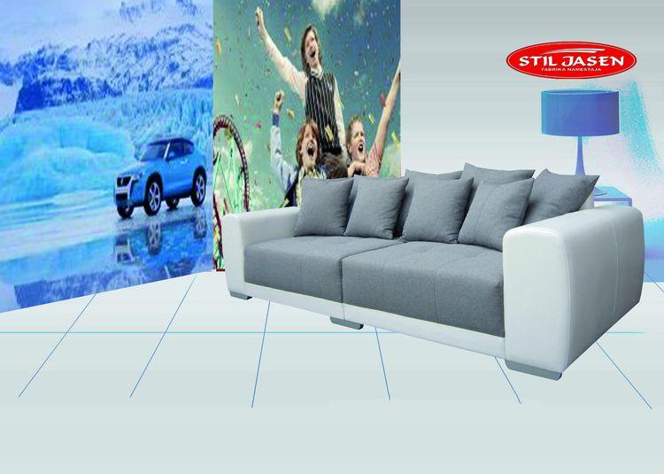 Big Sofa Toronto