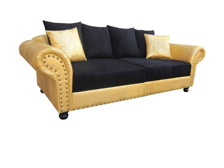 Big Sofa Dona-2