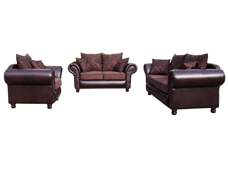 Kolonial Sofas sofa kolonialstil sofa landhausstil kaufen os livingcomfort com
