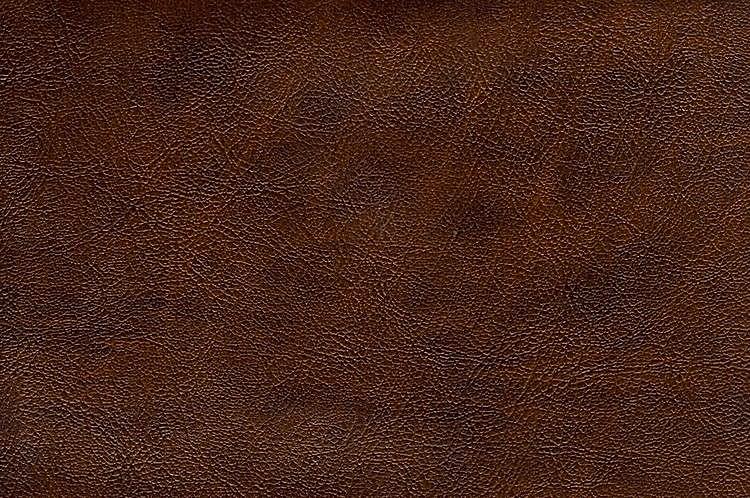 Textilleder Nr.245