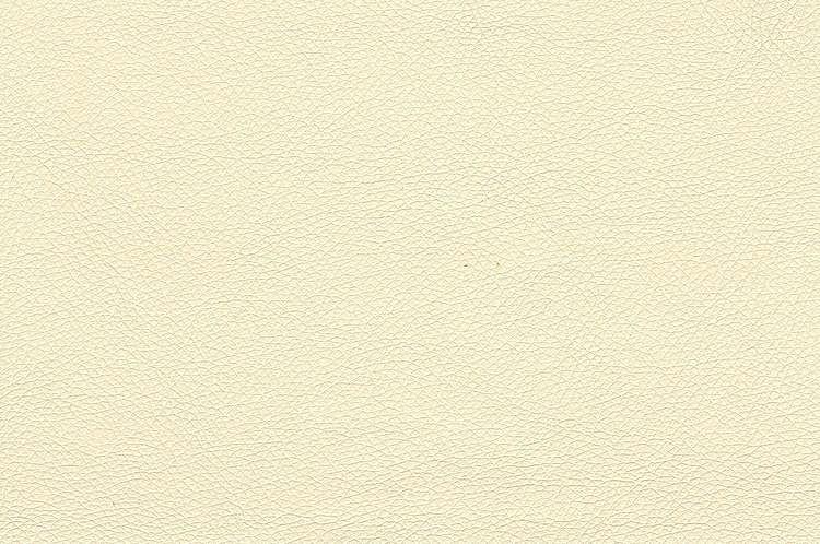 Textilleder Santos beige