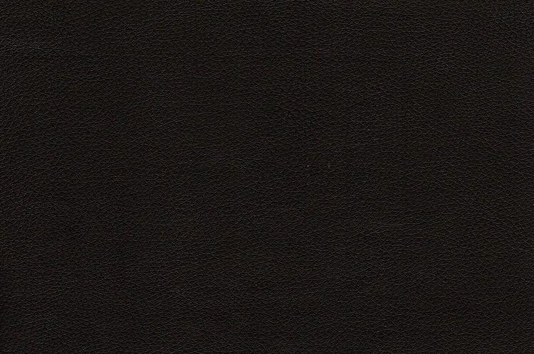Textilleder Santos schwarz