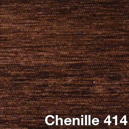 Chenille 414-2