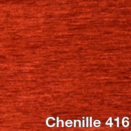 Chenille 416-2