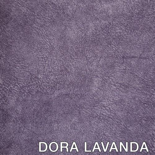 DORA_LAVANDA