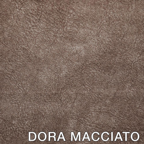 DORA_MACCIATO