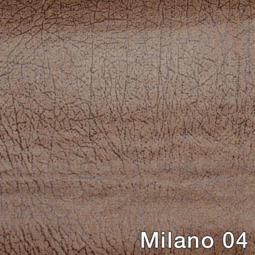 Milano 04-2