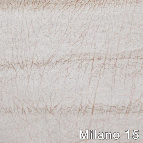 Milano 15-2