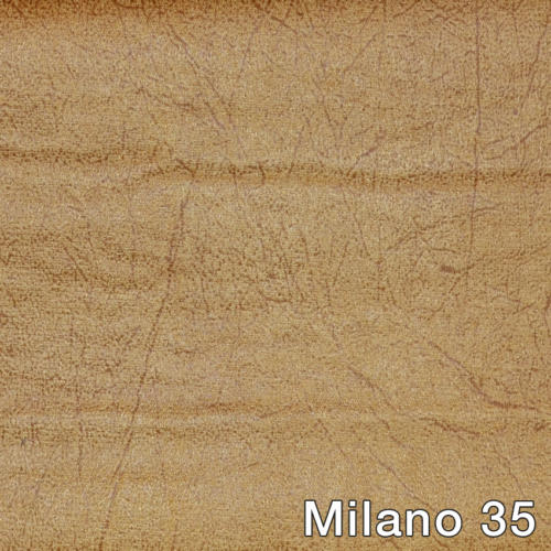 Milano 35-2