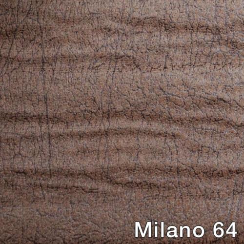 Milano 64-2