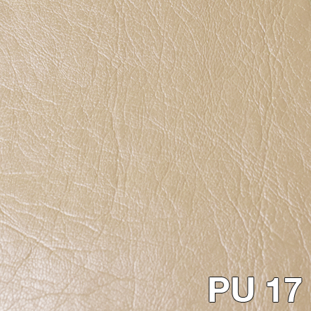 PU17-2
