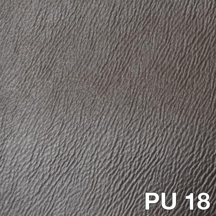 PU18-2