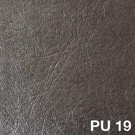 PU19-2