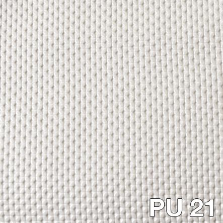 PU21-2