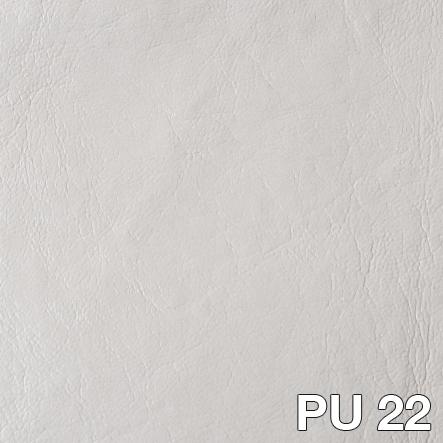 PU22-2