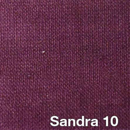 Sandra 10-2