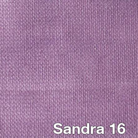 Sandra 16-2