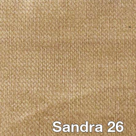 Sandra 26-2