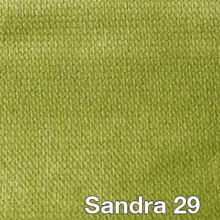 Sandra 29-2