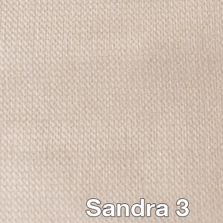 Sandra 3-2