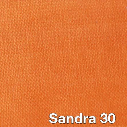 Sandra 30-2