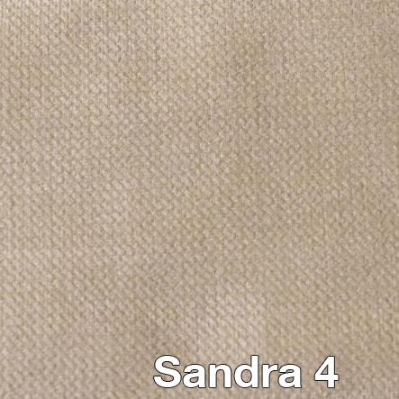 Sandra 4-2