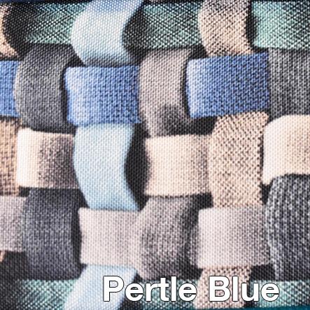 Sandra Pertle Blue-2