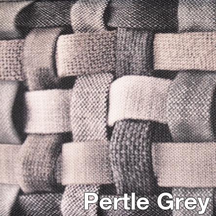 Sandra Pertle Grey-2