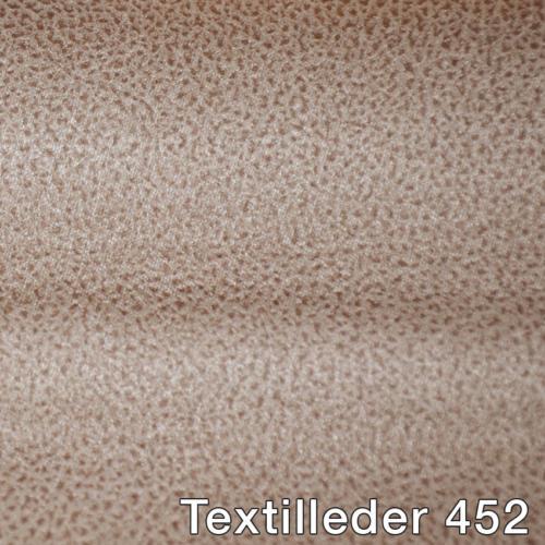 TexL452-2