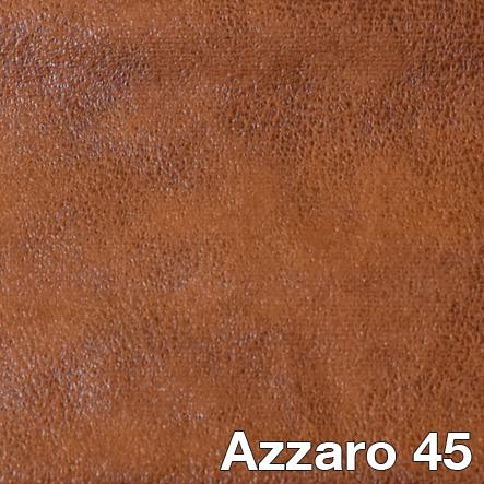 azzaro 45-2
