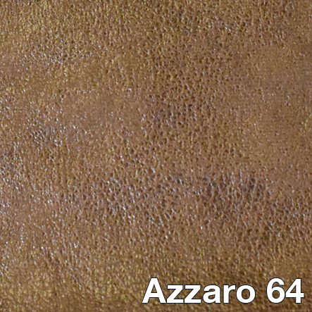 azzaro 64-2