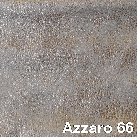azzaro 66-2
