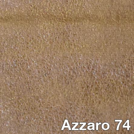 azzaro 74-2