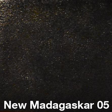 ma05-2