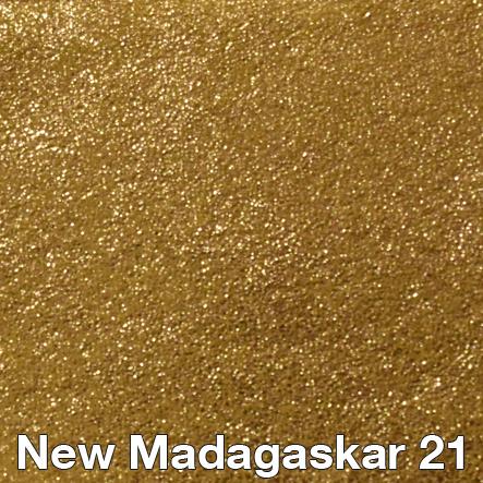 ma21-2