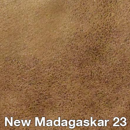 ma23-2