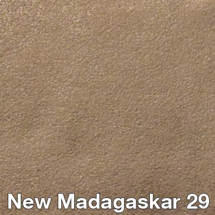 ma29-2