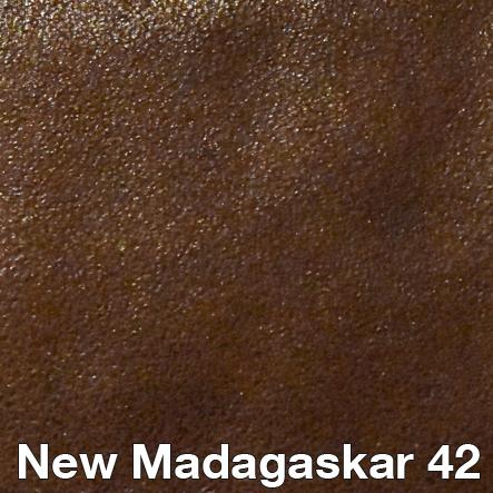 ma42-2