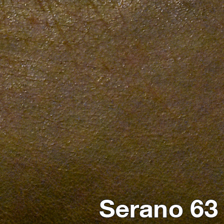 s63-2